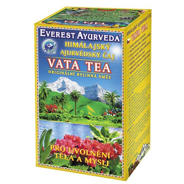 VATA TEA (100 g)